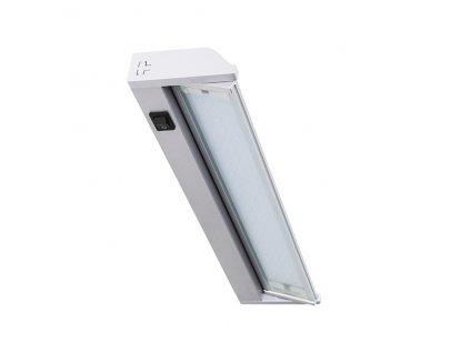 PAX TL-60LED   Nábytkové LED svítidlo