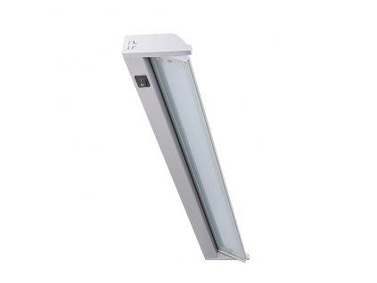 PAX TL-90LED   Nábytkové LED svítidlo