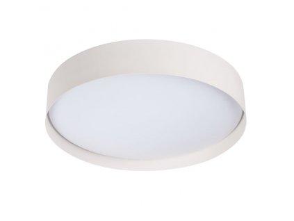 TULAN LED W   Přisazené svítidlo LED           DOPRODEJ