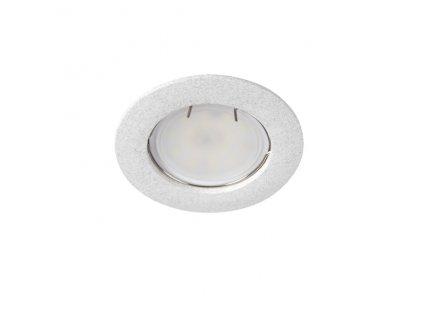 ZENI 14-G   Ozdobný prsten-komponent svítidla  DOPRODEJ