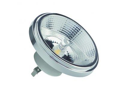 AR-111 REF LED G53-CW   Světelný zdroj LED (nahrazuje kód 22611)