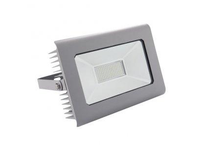 ANTRA LED100W-NW GR   Reflektor LED SMD