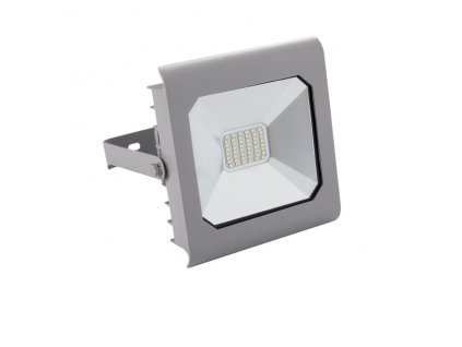 ANTRA LED30W-NW GR   Reflektor LED SMD
