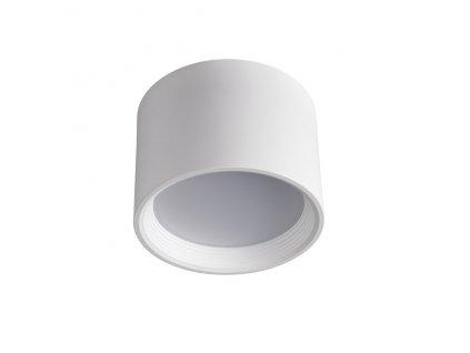 OMERIS N LED 25W-NW-W   Přisazené svítidlo LED (nahrazuje kód 23360)