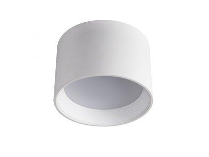 OMERIS N LED 35W-NW-W   Přisazené svítidlo LED
