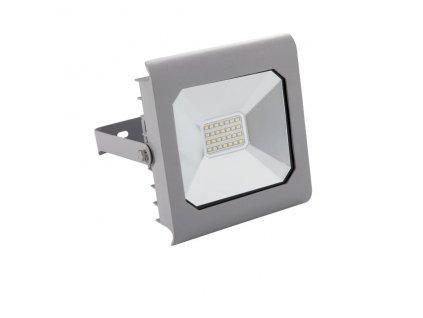 ANTRA LED20W-NW GR   Reflektor LED SMD