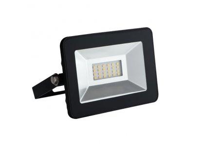 GRUN N LED SMD-10-B   Reflektor LED SMD MILEDO