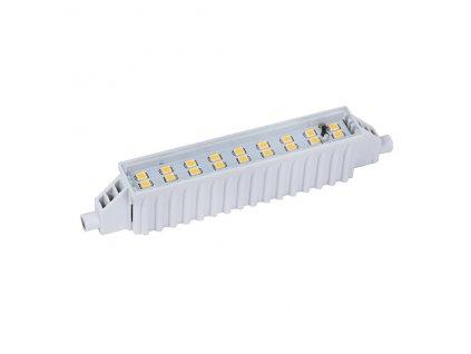 RANGO R7S SMD-NW   Světelný zdroj LED