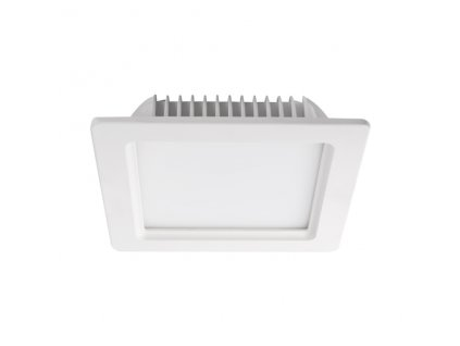 DRUSILA LED SMD 24W-L   Vestavné svítidlo LED
