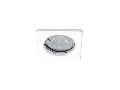 ALOR DSL-W   Ozdobný prsten-komponent svítidla