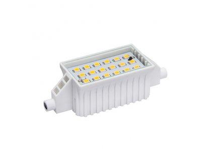 RANGO MINI R7S SMD-NW   Světelný zdroj LED