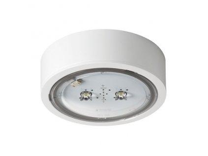 iTECH F2 105 M ST W   Nouzové svítidlo LED
