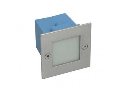TAXI SMD L C/M-NW   Vestavné svítidlo LED (nahrazuje kód 04390)