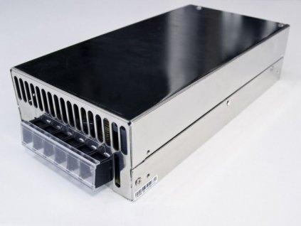LED zdroj 12V 800W vnitřní - 12V 800W zdroj vnitřní TLPZ-12-800
