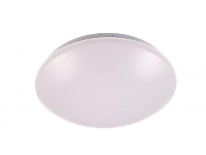 Přisazené LED svítidlo MONDO 16W - Teplá bílá
