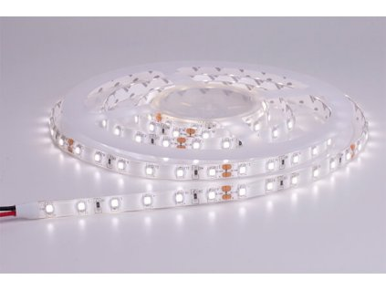 led strip light 3528 60led ip62 silicon glue B (1)