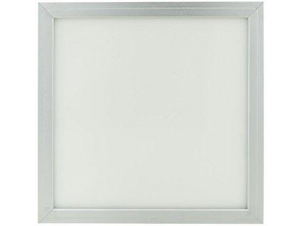 Stmívatelný Podhledový LED panel RGB 300x300 mm 13W