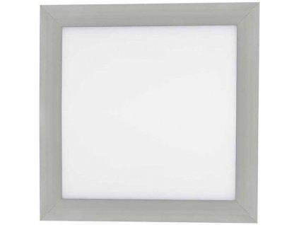 Stmívatelný Vestavný LED panel RGB 300x300 mm 13W