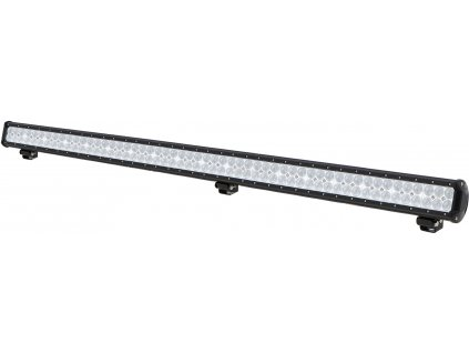 324W,23360lm,1252x106mm,108x3W/LED,LED pracovní světlo 324W BAR 10-30V