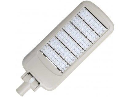 180W,19782lm,350x80x916mm,180/LED,LED veřejné svítidlo s kloubem 180W denní bílá