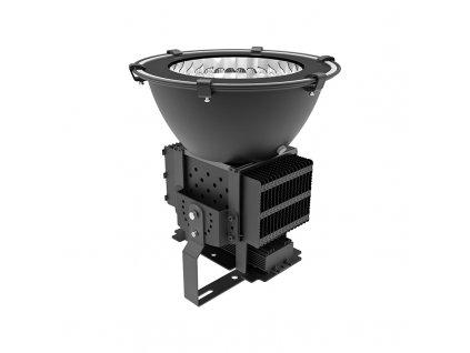 SIKOV light LED průmyslové svítidlo SV-HBL 200W, 300W, 400W, 500W, 1000W