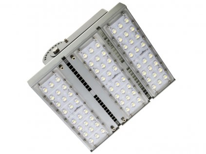 90W,9900lm,324x300x140mm,72/SMD2835,LED halové osvětlení 90W denní bílá