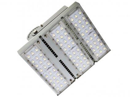 90W,8550lm,324x300x140mm,72/SMD2835,LED halové osvětlení 90W teplá bílá