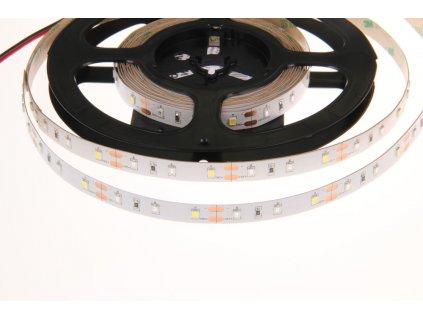 LED pásek 12AKVA 6012-WBR pro akvária - RGB