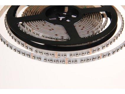 LED pásek 24RGB 12024 24W/m 120LED/m - RGB