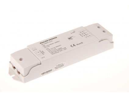 Přijímač dimLED PR 230HV - dimLED přijímač PR 230HV 3x1A