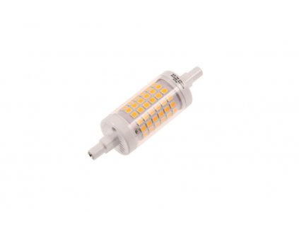 LED žárovka R7S EP78 7W - Denní bílá