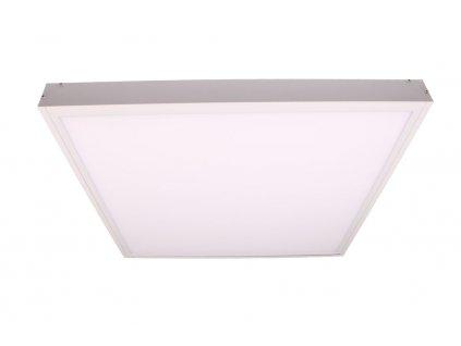 Rám LED panelu E6060 pro přisazení - Rám LED panelu E6060 60x60 cm pro přisazení