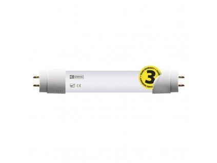 LED zářivka LINEAR T8 PROFI 9W 60cm neutrální bílá