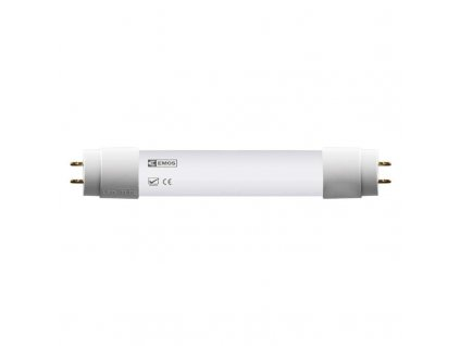 LED zářivka LINEAR T8 24W 150cm neutrální bílá