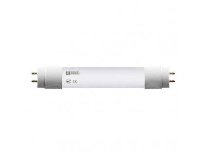 LED zářivka LINEAR T8 24W 150cm studená bílá