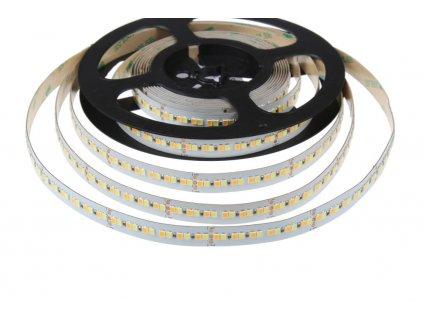 LED pásek CCT 24CCT24024 záruka 3 roky - LED pásek CCT 24CCT24024 záruka 3 roky