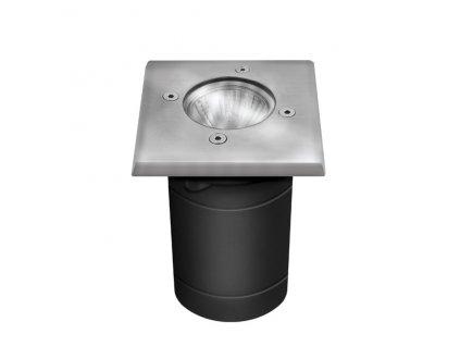 BERG DL-35L - Nájezdové svítidlo