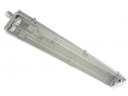 Trubicové svítidlo pro LED BETU 218PS 60cm - Trubicové svítidlo pro LED BETU 218PS 60cm