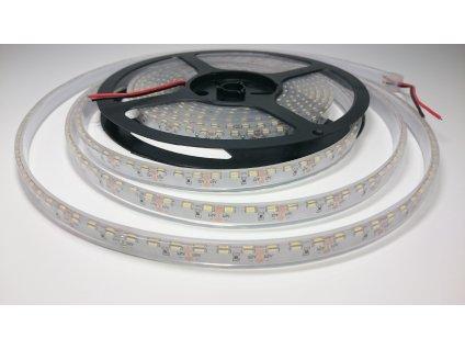 SIKOV LED pásek 315 stranový 12V 120led/m 4500K IP68 Záruka tři roky
