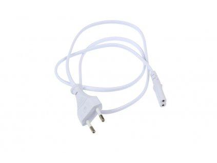 Napájecí kabel k T5L 1m - Napájecí kabel k T5L s vypínačem