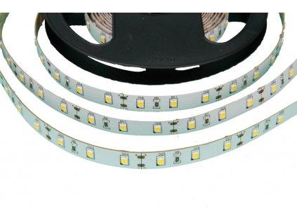 LED pásek SB3-300 vnitřní záruka 3 roky - Studená 11000K
