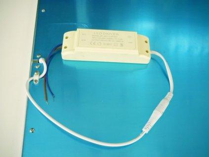 Zdroj pro panel S6060 - Zdroj pro panel S6060