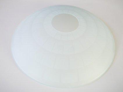 Náhradní sklo pro svítidlo fogler - Náhradní sklo pro svítidlo fogler