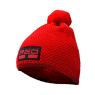 Dámské zimní čepice