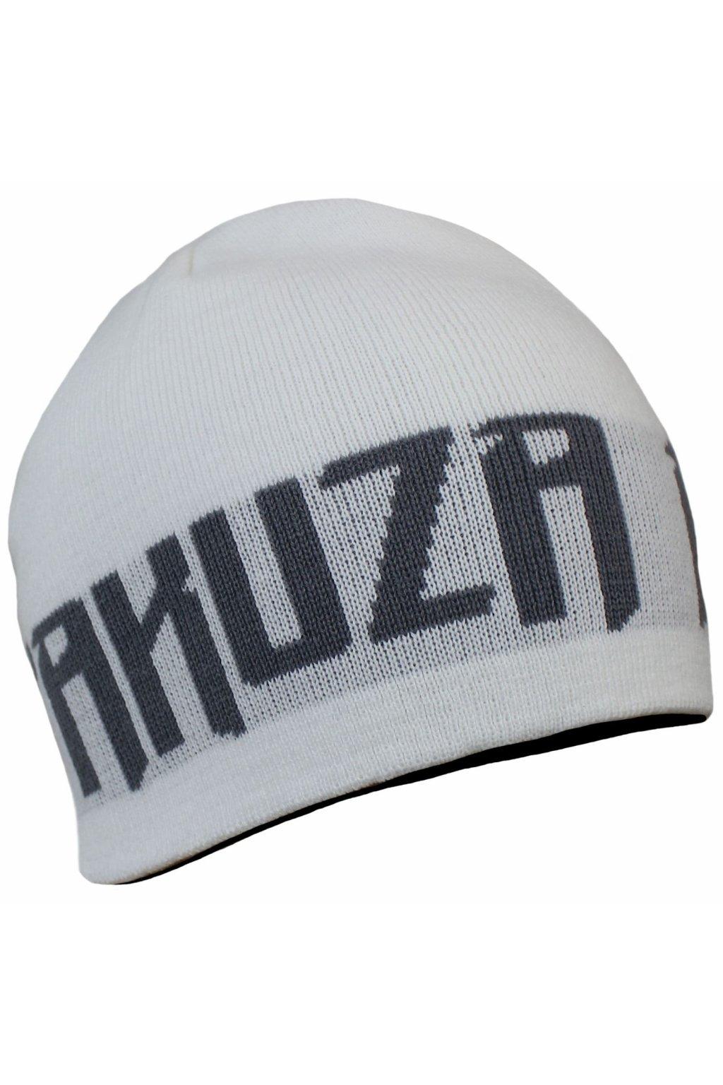 Yakuza Premium kulich 2782 přírodní bílá obr1