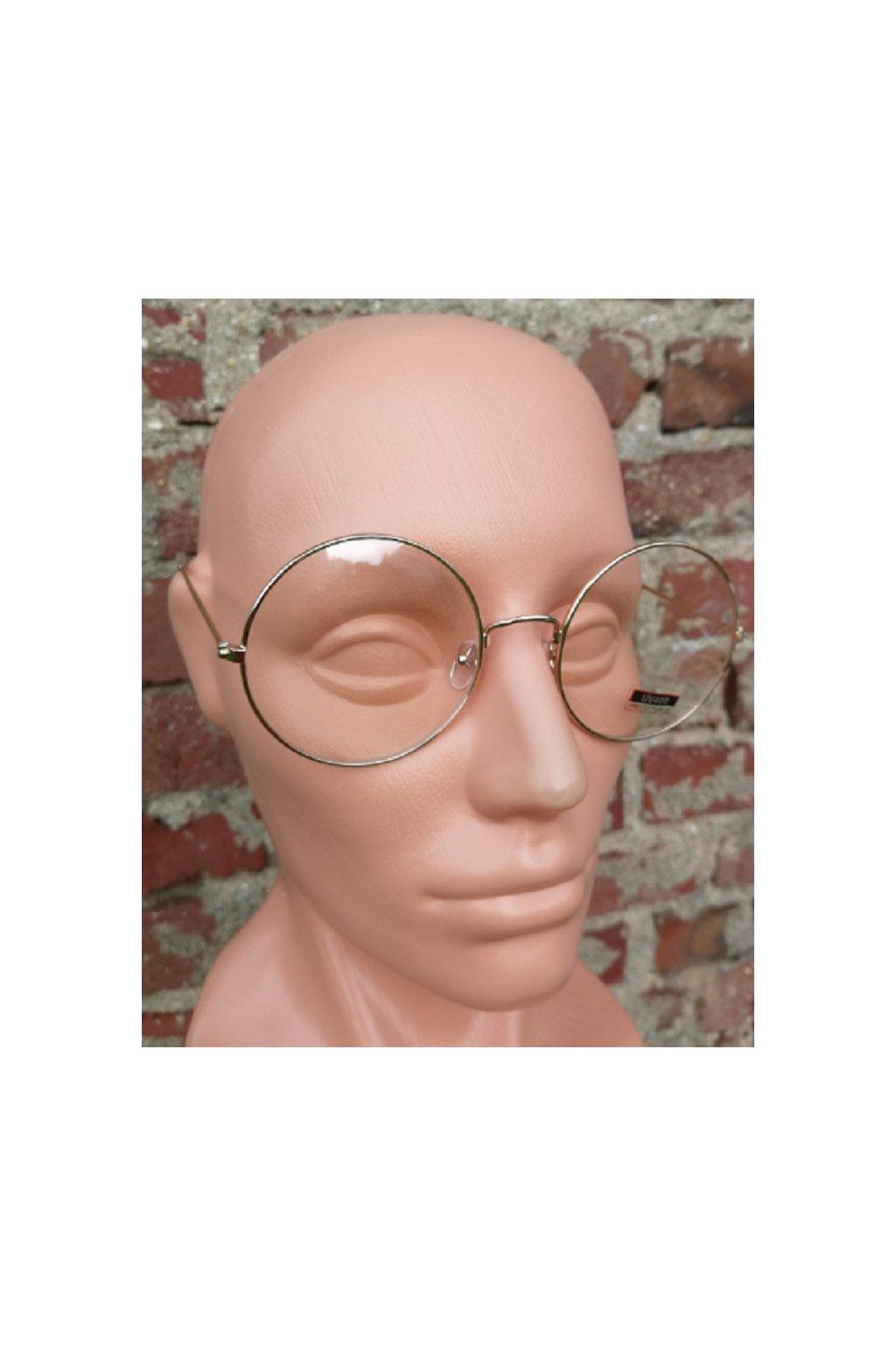 Sluneční brýle LS5 obr1