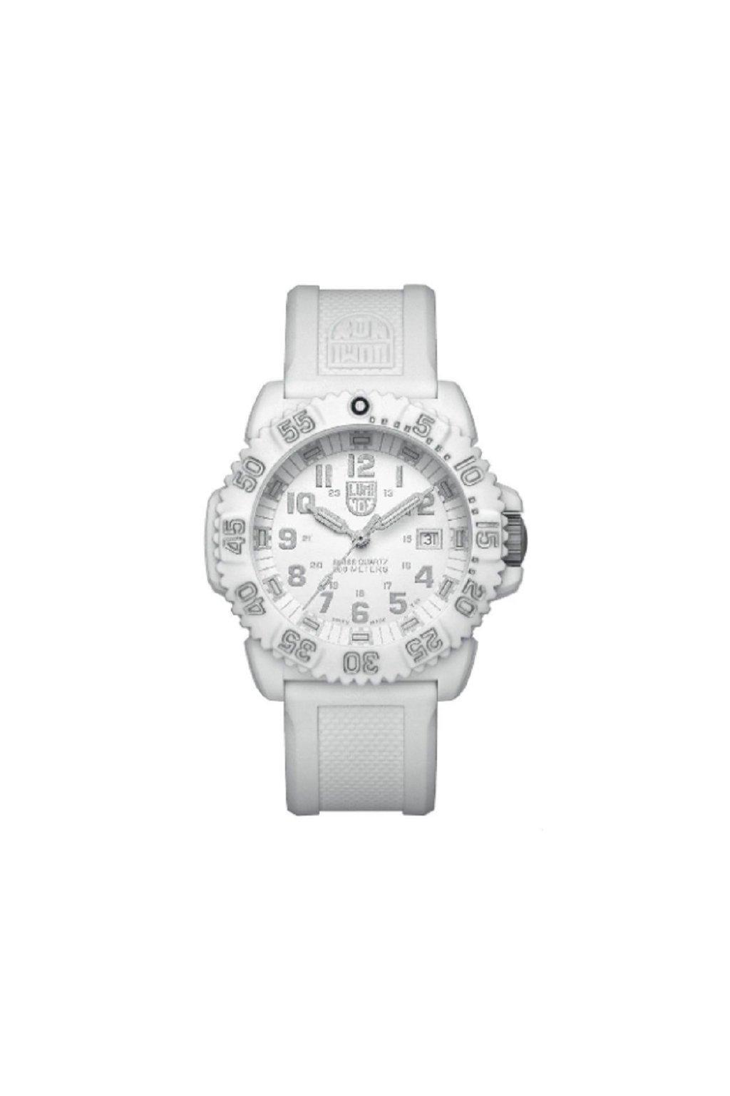 Pánské hodinky Luminox xs.3057.WO obr1