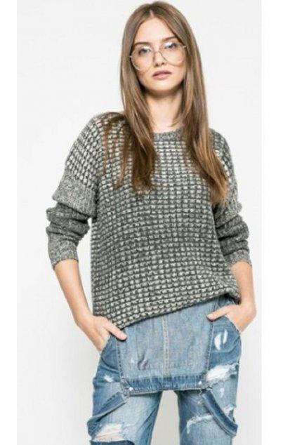 Dámský svetr Wrangler obr1