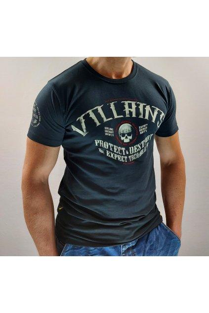 yakuza premium shirt 1 (1)