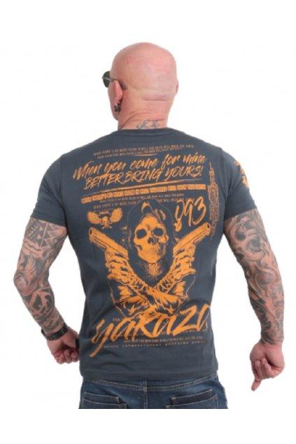 yakuza panske triko tsb 18050 midnight navy